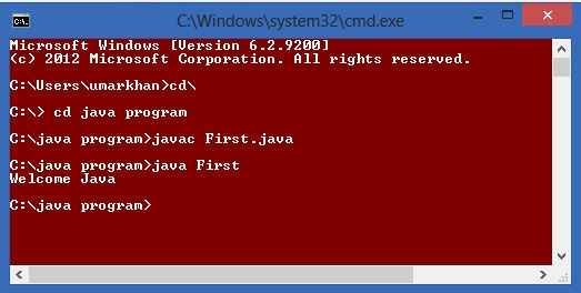 How To View Code Of Java Class File